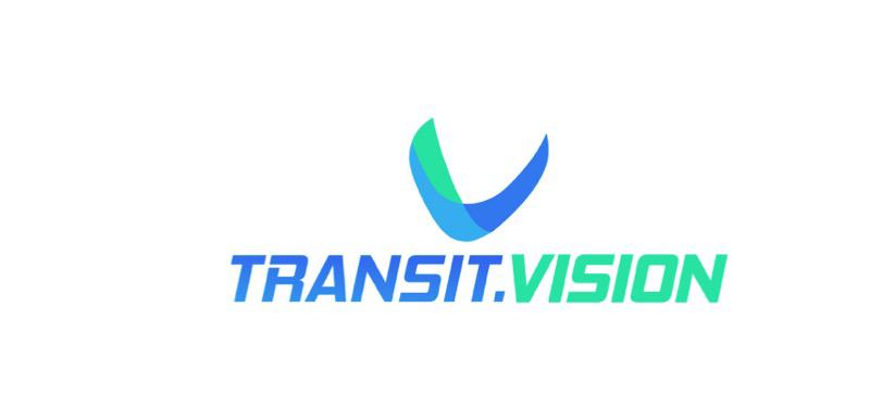 Turner Business Advocacy - Transit Vision Logo