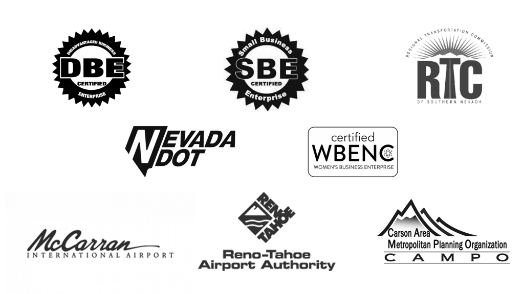 Turner Business Advocacy - Cert Logos Large
