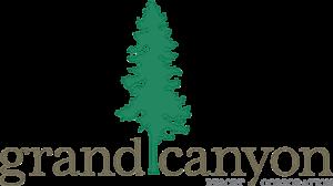 gcrc-logo