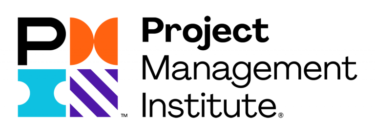 Turner Business Advocacy - Project Management Institute