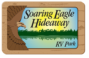 soaring-eagle-rv-logo-crop-u13949
