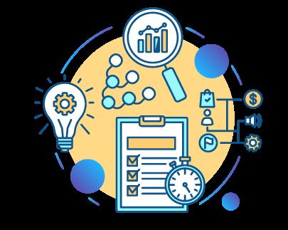 Turner Business Advocacy - Growth Strategies