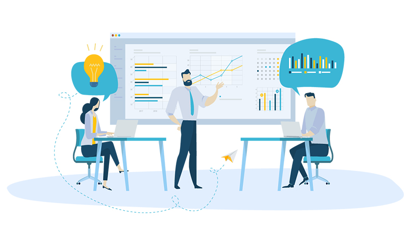 Turner Business Advocacy - Business Development