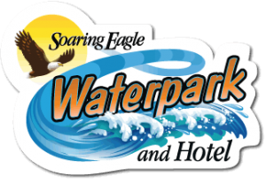 waterpark-logo