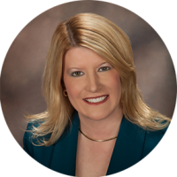 Turner Business Advocacy - Jennifer Turner