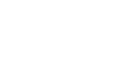Turner Business Advocacy - Footer Logo